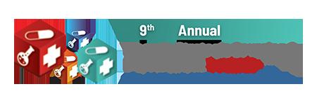 9th Annual Pharma Strategic Sourcing and Procurement Summit 450
